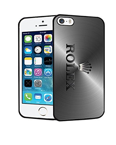 cool-rolex-brand-iphone-5s-se-ruck-hulle-iphone-5-se-rolex-hulle-case-handy-hulle-rolex-silikon-ipho