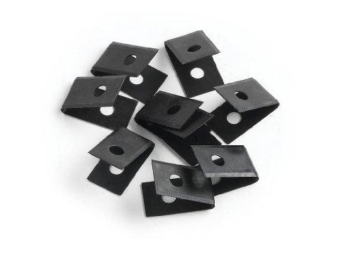 sheffield-steel-blades-lame-a-v-per-scanalatura-e-saldatura-di-pavimento-in-vinile-confezione-da-10