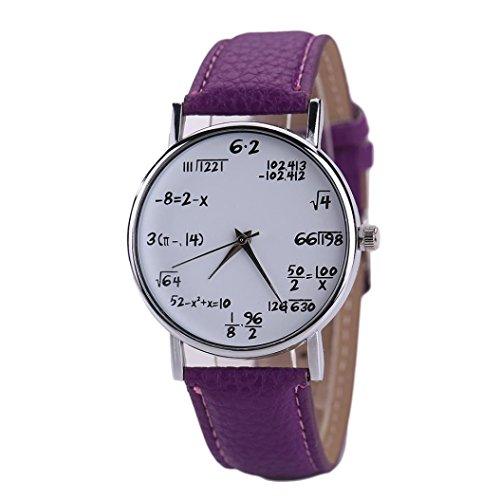 winwintom-frauen-leder-edelstahl-armbanduhr