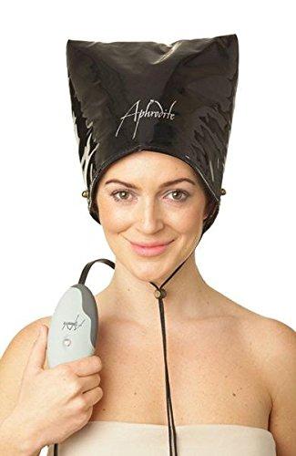 Aphrodite Ultra Hair Conditioning Cap