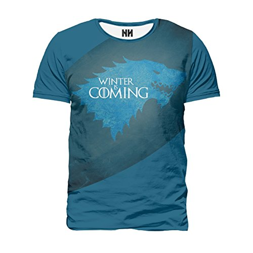winter-is-coming-game-of-thrones-t-shirt-man-uomo-baratheon-lannister-arryn-tyrell-greyjoy-martell-t