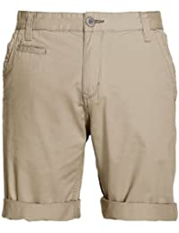 QS by s.Oliver Shorts Bermuda