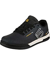 Five Ten Freerider Pro Mountain Bike Zapatillas - SS20
