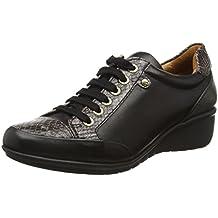 Pikolinos Womens Shoes Amazon