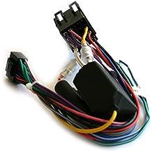 Zenec Z-eacc-sl1 smart link box HDMI para Zenec Essential