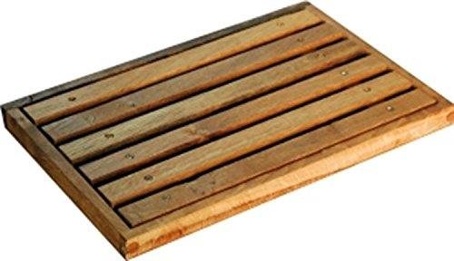 RSA RS11Crumb Catcher Brot Board Crumb-board