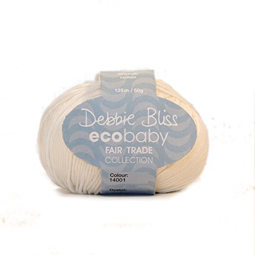 debbie-bliss-eco-baby-yarn-white
