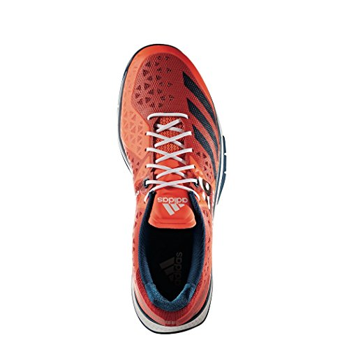 Adidas Counterblast Falcon Innen Schuh - AW16 Rot