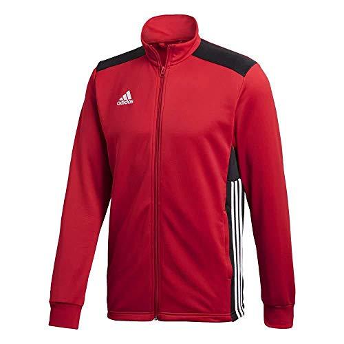 Adidas Regi18 PES Jkt Sport Jacket