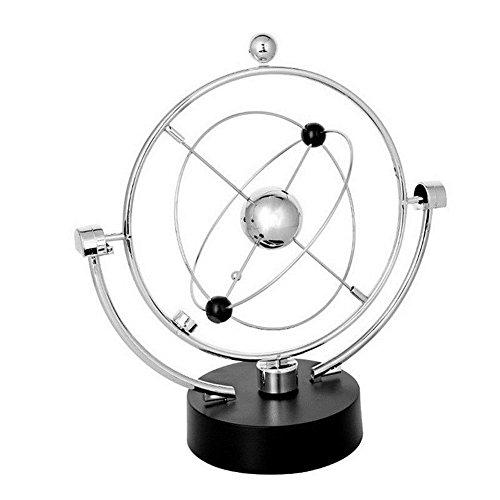 Magnetic Gadget The Best Amazon Price In Savemoney Es