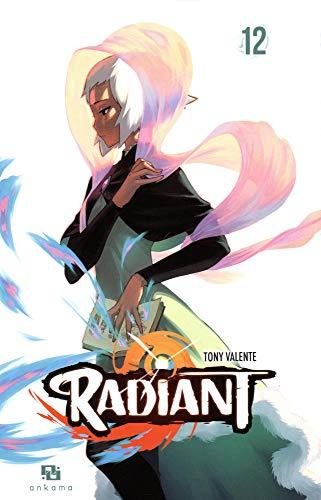 Radiant, Tome 12 :