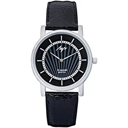 Luch Handwinding Watch - 38751461