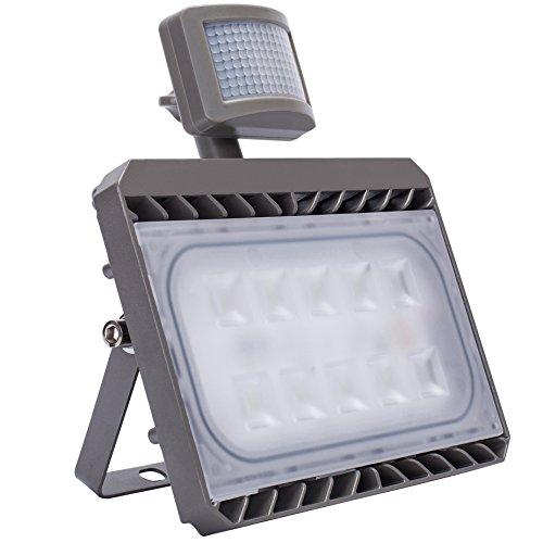 gosun-led-motion-sensor-flood-light-50w-outdoor-led-floodlights-waterproof-ip65-450w-halogen-lights-