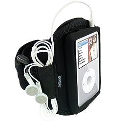 Generation wei/ß 60//80 GB Sintech.DE Limited Kopfh/öreranschlu/ß passend f/ür iPod Video 5