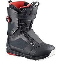 Amazon.it  Salomon - Scarponi   Snowboard  Sport e tempo libero b59e17a0602