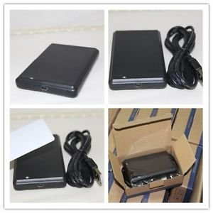 ThinPC RFID / Mifare / Smart Card Reader for Access Control / time attendance Systems
