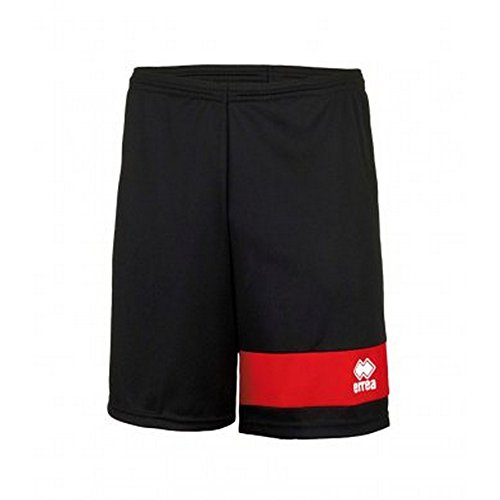 Errea Unisex Marcus Football Sports Shorts