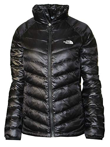 The North Face Flare Women's Down 550 RTO Ski Jacket Puffer North Face Down Coat