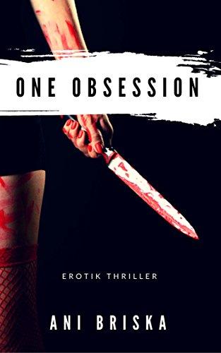 One Obsession von [Briska, Ani]