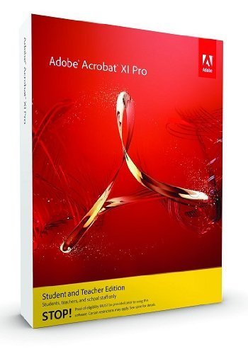 adobe-acrobat-11-pro-student-and-teacher