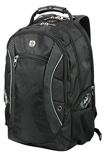 wenger-sac-a-dos-pour-ordinateur-portable-scansmart-48-cm-38-l-noir