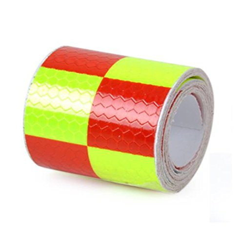 muchkeyr-high-intensity-grade-lime-reflective-tape-night-protective-shine-tapes-warning-sign-honeyco