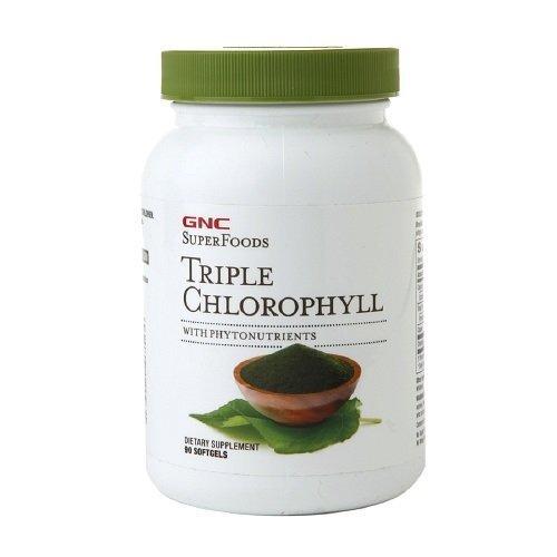 gnc-superfoods-triple-chlorophyll-softgel-capsules-90-ea-by-gnc
