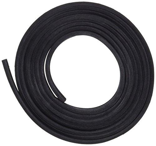 stormguard-05sr033005mbl-5m-epdm-e-perfil-autoadhesivo-de-goma-burlete-color-negro