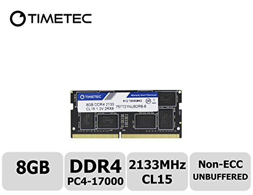 timetec-hynix-ic-8gb-ddr4-2133mhz-pc4-17000-no-ecc-sin-buffer-12v-cl15-2rx8-doble-rango-260-pin-sodi