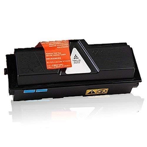 Preisvergleich Produktbild Kompatible Tonerkartusche für Olivetti B0740 - 7.200 Seiten für Olivetti D-Copia 283 D-Copia 283MF D-Copia 283MF Plus D-Copia 284MF D-Copia 284MF Plus PG L2028 Special Schwarz Black - Premium Line Serie