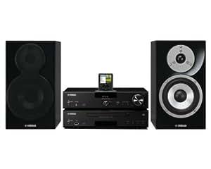 Yamaha MCS-1330 Système Audio
