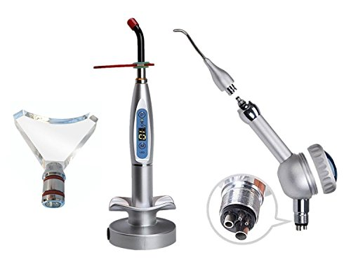 dental-wireless-cordless-led-curing-light-lamp-con-sbiancante-denti-punte-air-prophy-lucidatrice-4h-