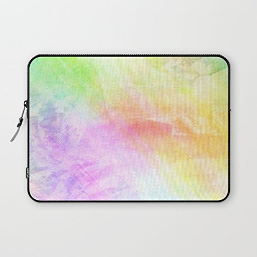 diebily-couleurs-encaustique-338cm-pour-ordinateur-portable-133-1