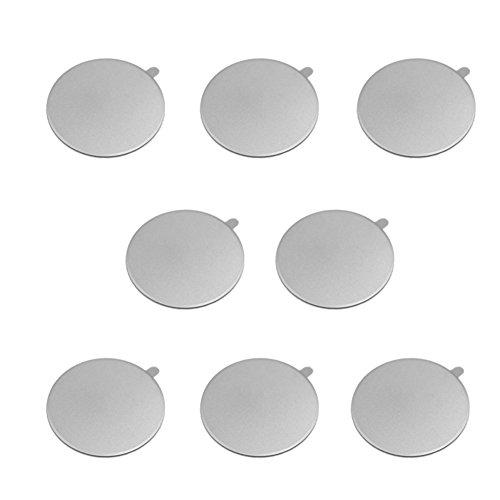yianerm-30x-30mm-piastra-car-mount-metallo-circolare-per-tutti-magnetica-supporto-cellulare-auto-con