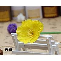 Suchergebnis auf für: mohnblume Gelb: Küche