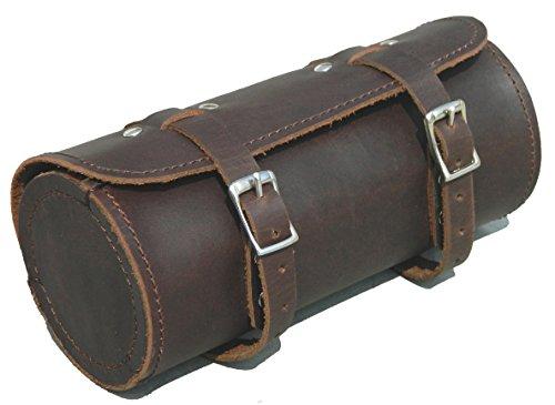 herte-herren-tasche-aus-echtem-leder-schwinn-fahrrad-satteltasche-rund-utility-tool-bag-braun-braun-