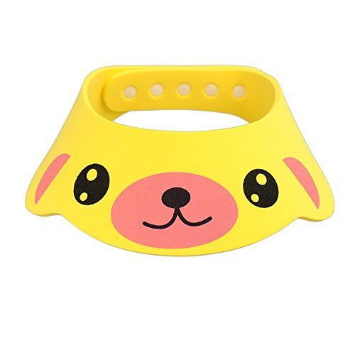2pcs-baby-kids-cartoon-ajustable-gorro-de-baera-y-ducha-segura-champ-bao-gorro-de-ducha-cap-yellow-p
