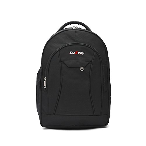 Backpack - Page 1601 Prices - Buy Backpack - Page 1601 at Lowest ... ff081ee69a176