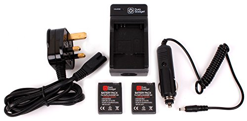 duragadget-battery-charger-with-uk-main-plug-and-in-car-adaptor-for-gopro-hd-hero3-hero3-ahdbt-201-a