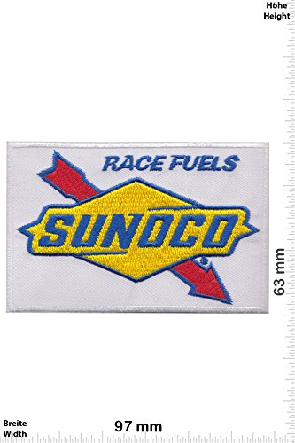 patches-sunoco-race-fuels-sport-automobile-sport-sport-automobile-sunoco-iron-on-patch-applique-embr