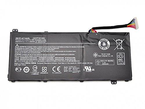 Akku für Acer Aspire Nitro VN7-791G Serie (51Wh original)