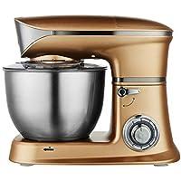 achat spécial 100% de satisfaction choisir le dernier kitchenaid accessori - Robot da cucina / Robot da ... - Amazon.it