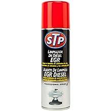 STP ST71300SP Spray de Limpieza diésel para EGR ...