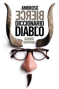 Diccionario del Diablo par  Peter Singer