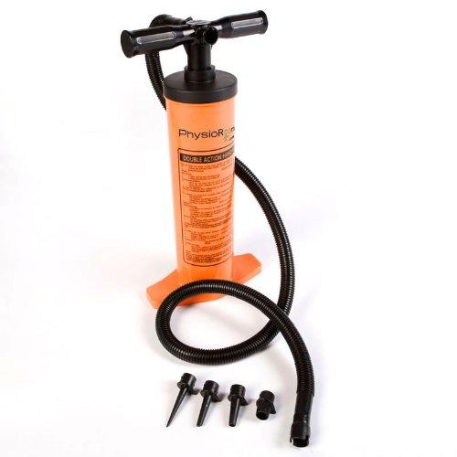 bomba-de-aire-manual-doble-accion-physioroom-inflador-hinchador-de-pie-multi-uso-en-plastico-con-man