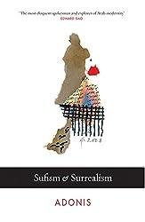 Sufism and Surrealism (Saqi Essentials)