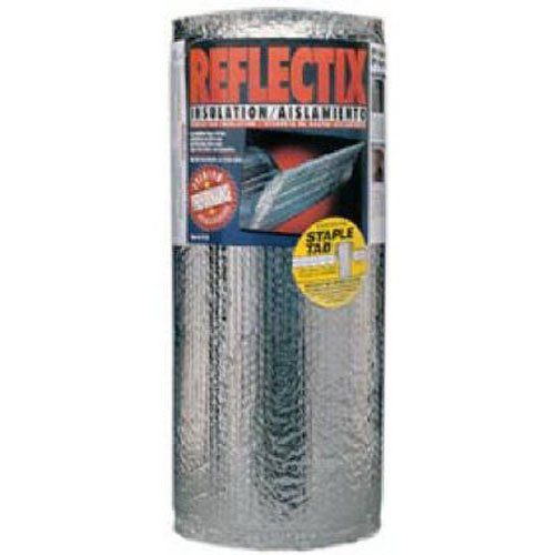 reflectix-st16025-staple-tab-insulation-16-inch-x-25-ft-roll-by-reflectix-english-manual