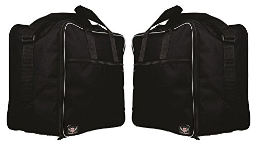 pannier-liner-bags-luggage-bgas-inner-bags-to-fit-r1200gsa-lc-k51