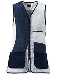 Gilet Tiro BERETTA - Man's Trap Vest No Olimpic - DX - M