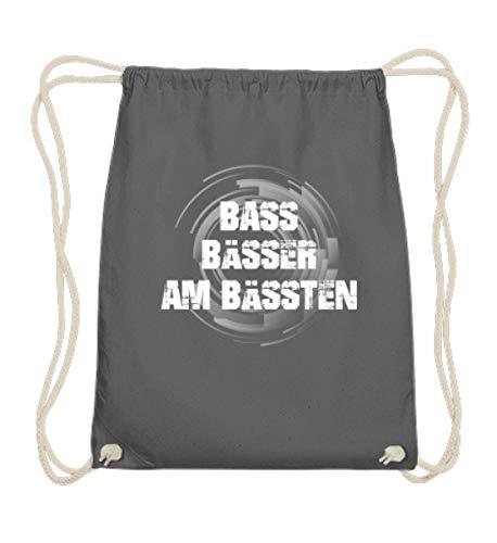 PlimPlom Bass Bässer Am Bässten Techno Rave Festival -